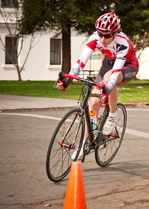 Merced_Criterium_Women__26