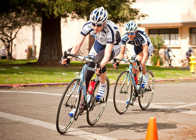 Merced_Criterium_Women__31
