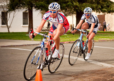 Merced_Criterium_Women__41