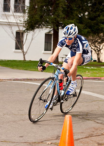 Merced_Criterium_Women__13
