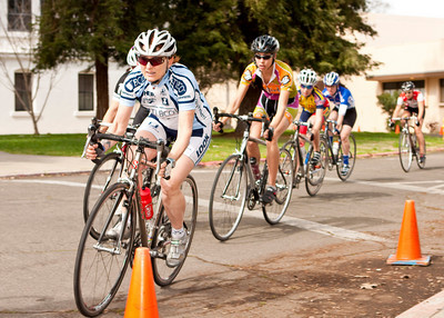 Merced_Criterium_Women__19