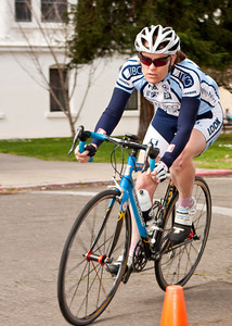 Merced_Criterium_Women__6
