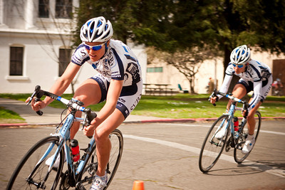 Merced_Criterium_Women__32
