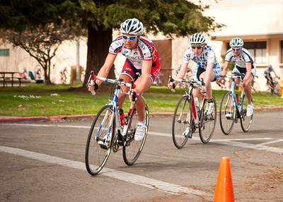 Merced_Criterium_Women__21