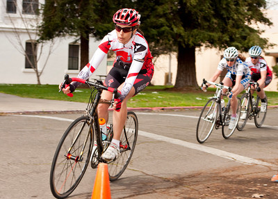 Merced_Criterium_Women__17