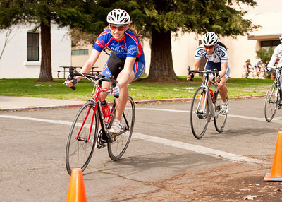 Merced_Criterium_Women__18