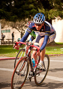 Merced_Criterium_Women__38