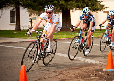 Merced_Criterium_Women__43