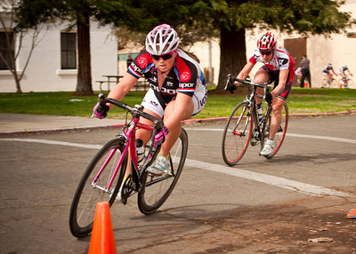 Merced_Criterium_Women__42