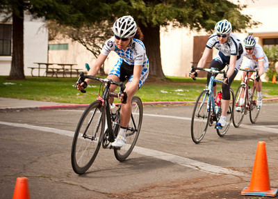 Merced_Criterium_Women__23