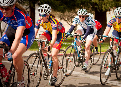 Merced_Criterium_Women__35