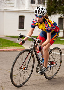 Merced_Criterium_Women__8