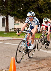 Merced_Criterium_Women__10