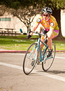 Merced_Criterium_Women__29