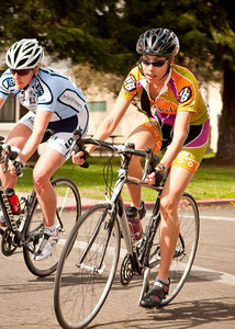 Merced_Criterium_Women__36