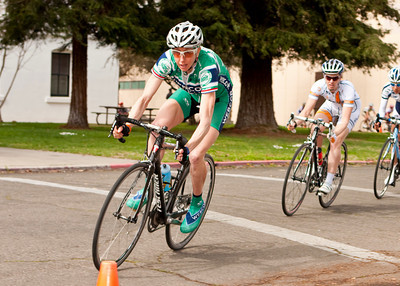 Merced_Criterium_Women__11
