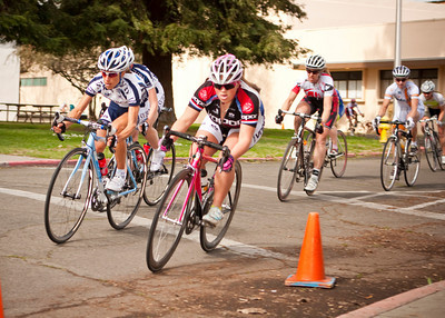 Merced_Criterium_Women__24