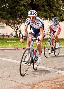 Merced_Criterium_Women_
