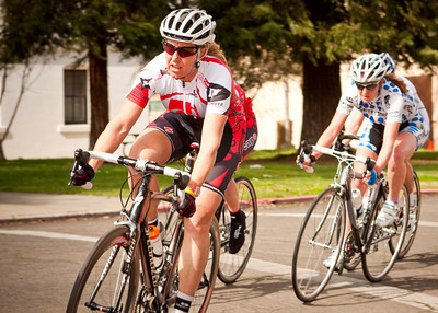 Merced_Criterium_Women__39