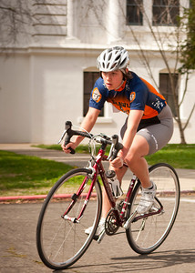 Merced_Criterium_Women__30
