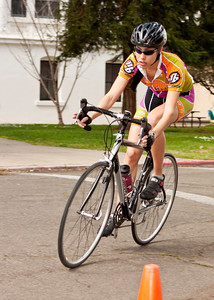 Merced_Criterium_Women__7