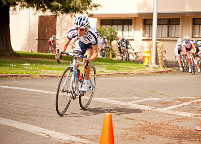 Merced_Criterium_Women__37