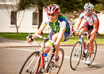 Merced_Criterium_Women__34