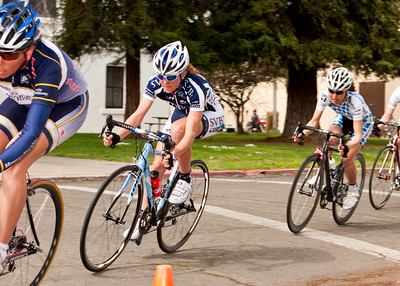 Merced_Criterium_Women__12