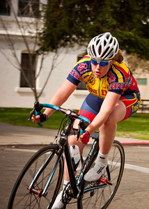 Merced_Criterium_Women__40