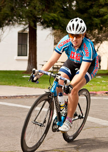 Merced_Criterium_Women__3