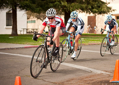 Merced_Criterium_Women__22