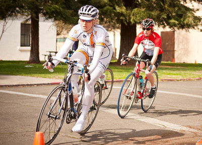 Merced_Criterium_Women__28