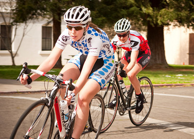 Merced_Criterium_Women__33