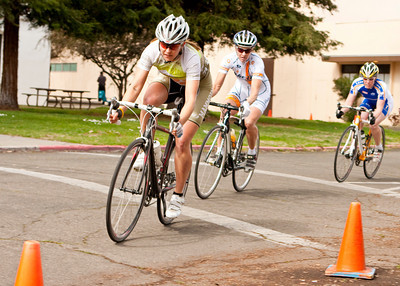 Merced_Criterium_Women__16