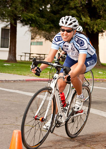 Merced_Criterium_Women__9