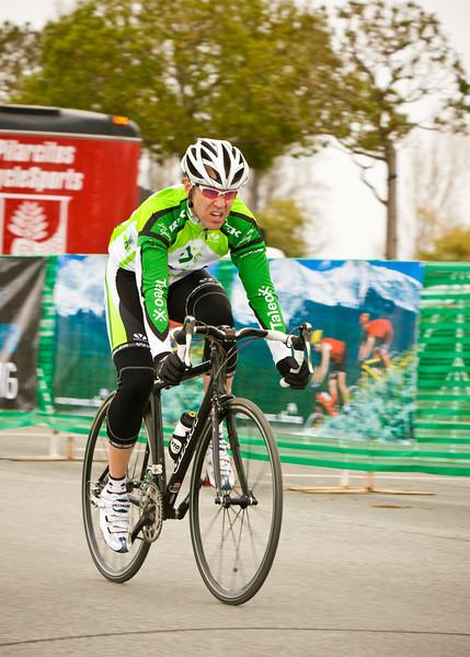 Ronde van Brisbeen Elite 5