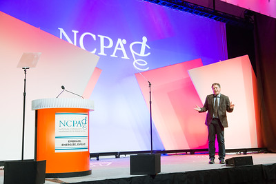 20181008-NCPA_2018_Conv-2181