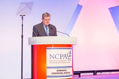 20181007-NCPA_2018_Conv-1024