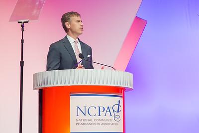 20181007-NCPA_2018_Conv-1036