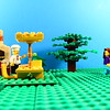 "Piotr, ""Legos"""