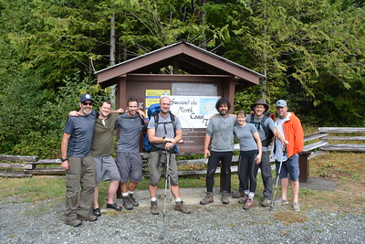 NCTShuttle_Hikers_photobyVanDriverJON_6961