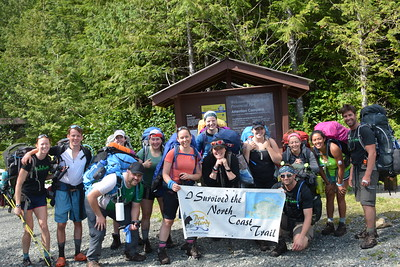 NCTShuttle_Hikers_photobyVanDriverJohnDSC_9489