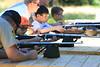 Rifle_06202019_137