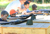 Rifle_06202019_127