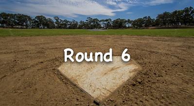 Round 6