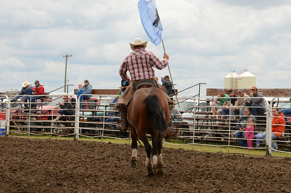 NDRA Rodeo-Elgin Perf-06-08-2014