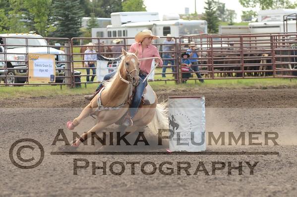 Carson NDRA - 08-15-2015