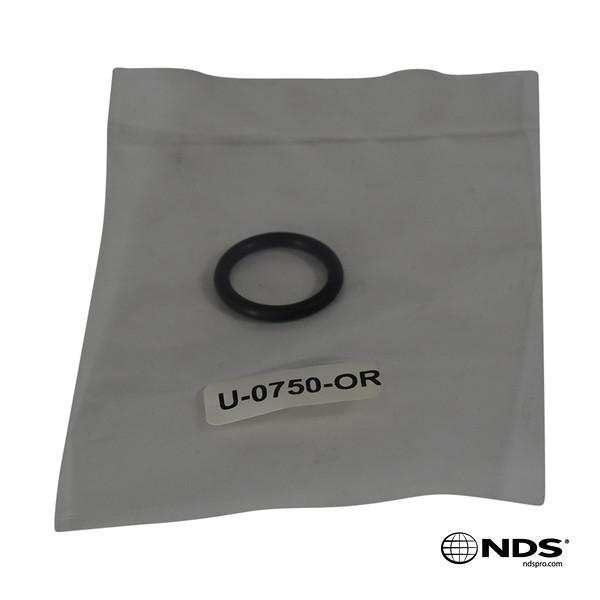 U-0750-OR