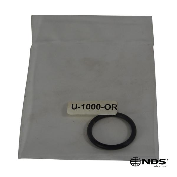 U-1000-OR