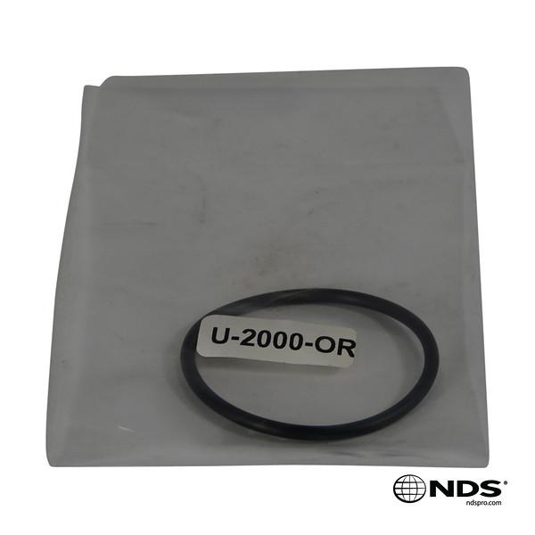 U-2000-OR